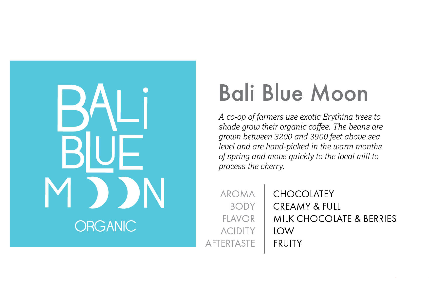 BaliBlueMoon